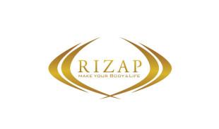 rizap_5